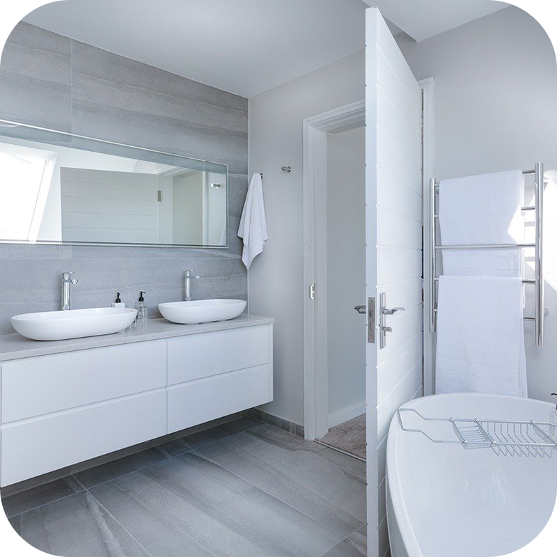 Bathroom Installations and Upgrades South Manchester