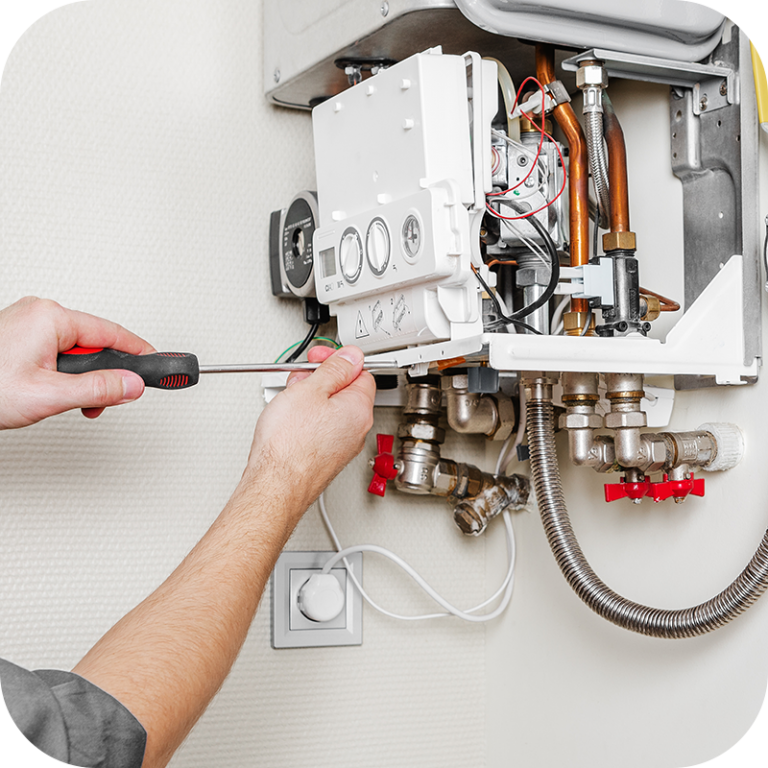 Boiler Installation and Repair South Manchester