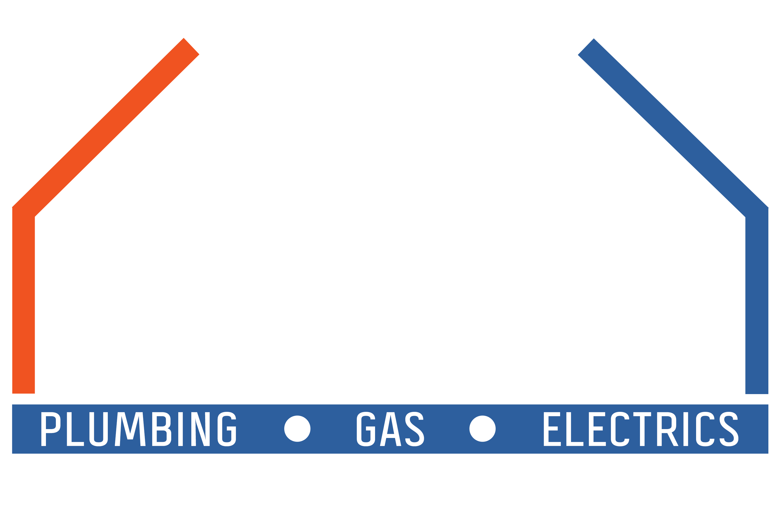 South Manchester Plumber & Heating Engineer CS Johnson